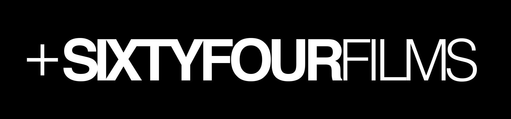 Sixtyfourfilms
